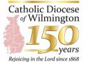 <i>Follow our 150th anniversary activities here!</i> Rejoice in the Lord!