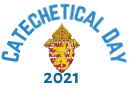 Virtual <i>Catechetical Day</i>  is March 20th. Sign up before February 26th