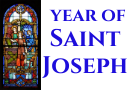 Pope Francis has declared a<i>Year of St. Joseph</i> Dec. 8, 2020 – Dec. 8, 2021