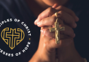 Make your pledge to the 2021 Annual Catholic Appeal