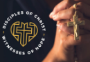 <i>'Disciples of Christ, Witnesses of Hope' </i>– The 2021 Annual Catholic Appeal