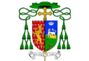 Learn about Bishop William Koenig's Coat of Arms