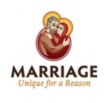 Marriage Unique
