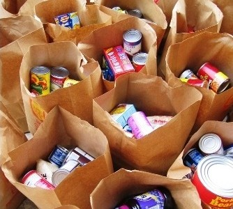 "Catholic Charities again asks all its communities to ""Stock the Pantry"" by contributing nonperishable food goods in order for the agency to meet the continued high demand for food assistance. The food drive will continue through the month of March 2017. Catholic Charities is expanding its current food assistance program to its Thrift Center in northeast Wilmington, so the agency is looking to the public to help stock this new location. This neighborhood has limited access to large retail grocery […]"