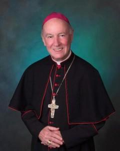 BishopMalooly