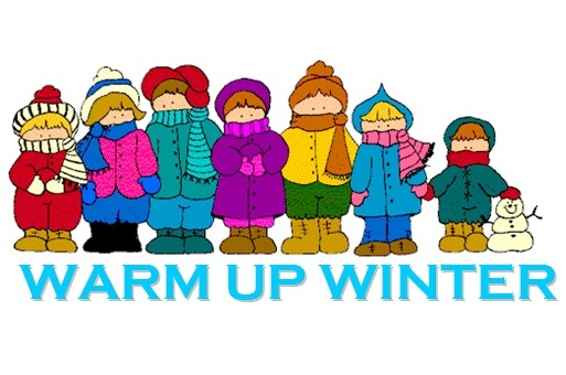 "As temperatures start to decline, Catholic Charities is helping  our most vulnerable neighbors by collecting new and ""gently used"" blankets and other bedding, coats, hats, and gloves at each of its office locations through January during our ""Warm Up Winter"" campaign. Richelle Vible, Executive Director, asks people to be generous. ""Please share God's love during this holiday season with those who seek life's basic necessities, like warm bedding and clothing. With your support, Catholic Charities will continue working to meet […]"