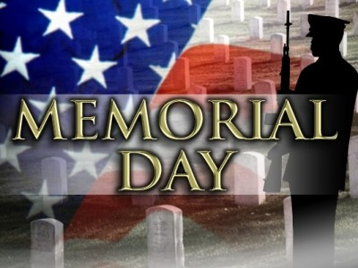 The 56th Annual Memorial Day Field Mass will take place on Monday, May 25, 2015 at 10:00 a.m. at All Saints Cemetery, 6001 Kirkwood Highway in Wilmington, and honors all the deceased of the Diocese of Wilmington, especially those who served in the military and those who gave their lives in the service of their country. A brief military tribute will be held immediately before the start of Mass. These events are open to the public and will be held […]