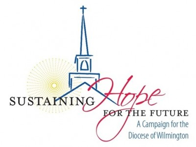 Twenty-one parishes participating in Wave I of the Sustaining Hope for the Future campaign have pledged almost $7.25 million to help the diocese and their local church.  Click here to read the story in The Dialog.