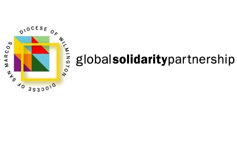 Global Solidarity Partnership