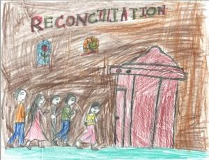 2016 2nd Grade Winner by Marin Wilson