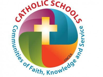 """National Catholic Schools Week is the annual celebration of Catholic education in the United States. It starts the last Sunday in January and runs all week, which in 2015 is January 25 – 31. The theme for the National Catholic Schools Week 2015 is """"Catholic Schools: Communities of Faith, Knowledge and Service."""" Visit a Catholic School in your area. Click here for a listing of Catholic Schools Week Open Houses. Learn more about the Catholic Schools of the Diocese of […]"""
