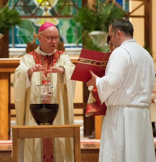041814.Chrism.Mass