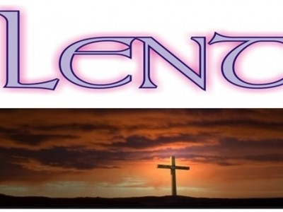 The three traditional pillars of Lenten observance are prayer, fasting and almsgiving. The Church asks us to surrender ourselves to prayer and to the reading of Scripture, to fasting and to giving alms. Use these links to deepen your understanding of Lent: Pope Francis' Message for Lent 2015. Living Lent Daily features prayers, thoughts and more each day to inspire you throughout your Lenten journey. A new article will become available daily throughout Lent. Lent Calendar and links to new […]