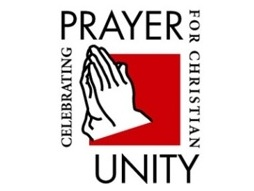 """The 2017 theme for the Week of Prayer for Christian Unity is """"Reconciliation – The Love of Christ Compels Us"""" (2 Corinthians 5:14-20). The traditional period for the Week of Prayer for Christian Unity is January 18-25. Those dates were proposed in 1908 by Father Paul Wattson, SA, to cover the days between the feasts of St Peter and St Paul, and therefore have a symbolic significance. Father Paul, the originator of the Week of Prayer for Christian Unity, was […]"""