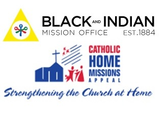 The Black and Indian Mission Collection exists to help local African American and Native American communities throughout the United States spread the Good News of Jesus Christ and respond to real and pressing needs on the ground. Click here for details. The Church has great needs around the world, and the United States is no exception. Many dioceses here at home face challenges due to priest shortages, lack of funds, remote geography, or impoverished parishes. The Catholic Home Missions Appeal […]