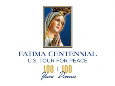The historic, world-famous, International Pilgrim Virgin Statue of Our Lady of Fatima will be visiting four parishes in the Diocese of Wilmington as part of the Fatima Centennial U.S. Tour for Peace, in honor of the 100th anniversary of the Fatima apparitions, it was announced recently. The statue, traveling worldwide since 1947, is on an historic two-year journey across America, to commemorate the 100th anniversary of the apparitions at Fatima, visiting more than 100 dioceses in 50 states. The statue […]