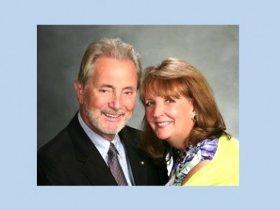 Pete and Susan Booker of the SmartDrive Foundation will receive the Msgr. Thomas J. Reese Award at Catholic Charities Annual Tribute Dinner on Wednesday, April 5, 2017. Bishop Malooly will present the award at the dinner to be held at the Chase Center on the Riverfront.  The Award, created in 1989 in memory of Msgr. Thomas J. Reese, community activist and longtime director of Catholic Social Services, the forerunner of Catholic Charities, recognizes exemplary individuals who have demonstrated a deep […]