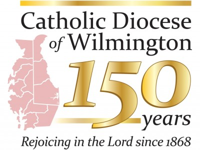 Help kick off a year to remember! Diocesan 150th anniversary to begin March 3rd. You are cordially invited to join Bishop Malooly at the Diocese of Wilmington's Sesquicentennial Kick-off Mass on Saturday, March 3, 2018 at 12:00 p.m. at the Cathedral of Saint Peter, Sixth and West Streets in Wilmington. Gather and pray with Catholics from across Delaware and Maryland's Eastern Shore to celebrate the 150th anniversary of the founding of the Diocese of Wilmington by Blessed Pope Pius IX […]