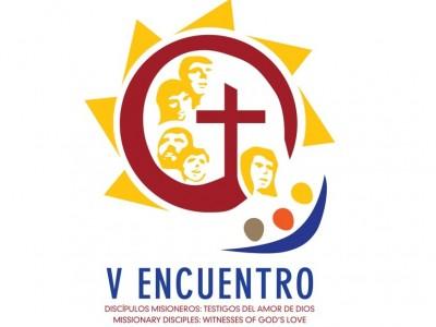 Las parroquias de la diócesis de Wilmington están actualmente participando en un proceso de reflexión y discernimiento como parte del Quinto Encuentro Nacional, un proceso de cuatro años de consultas, discernimiento, discusión y colaboración. El objetivo principal del V Encuentro es discernir formas en las que la Iglesia en los Estados Unidos pueda responder mejor a la presencia de los Hispanos/Latinos, y potenciar modos en que los Hispanos/Latinos respondan como discípulos misioneros al llamado de la Nueva Evangelización, sirviendo a […]