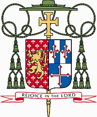 Catholic Diocese of Wilmington